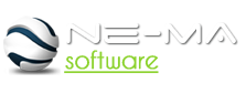 NE-MA Software Engineering Solutions