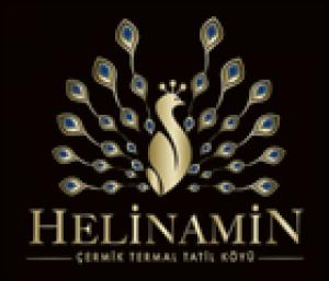 menu-50-helinamin-logo.png