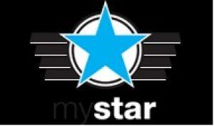 menu-83-mystar-logo.jpg